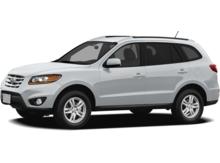 2012_Hyundai_Santa Fe_Limited_ Stuart  FL