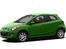 2012_Mazda_MAZDA2_Sport_ Bay Ridge NY