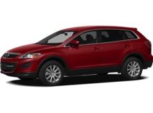2012_Mazda_CX-9_Touring_ Peoria IL