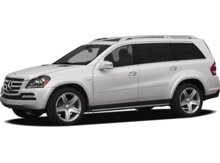 2012_Mercedes-Benz_GL-Class_GL 550_ Philadelphia PA