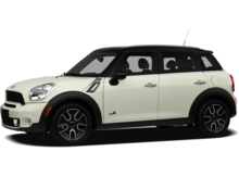2012_MINI_Cooper S Countryman_Base Front-wheel Drive Sports Activity Vehicle_ Crystal River FL