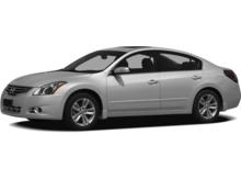 2012_Nissan_Altima_2.5 S_ Winchester VA