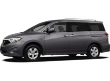 2012_Nissan_Quest_3.5 LE_ Franklin TN