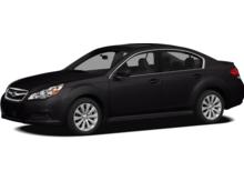 2012_Subaru_Legacy_2.5i Limited_ Bay Ridge NY