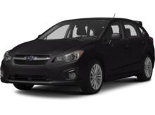 2012_Subaru_Impreza Wagon_2.0i Premium_ Cape Girardeau MO