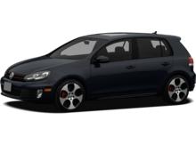 2012_Volkswagen_GTI_Base_ Glendale CA