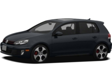 2012_Volkswagen_GTI_Base_ Bay Ridge NY