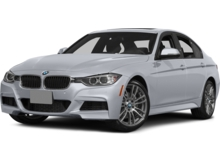 2015_BMW_3 Series_335i xDrive_ Marion IL