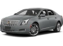 2013_Cadillac_XTS_Luxury_ Providence RI
