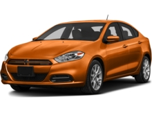 2013 Dodge Dart SE/AERO Sedan Crystal River FL