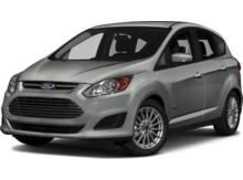 2013_Ford_C-Max Hybrid_SE_ Clarksville TN