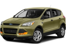 2013_Ford_Escape_SE_ Lafayette IN