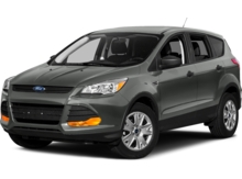 2014_Ford_Escape_SE_ Johnson City TN