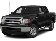 2013_Ford_F-150__ Farmington NM