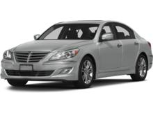 2013_Hyundai_Genesis_3.8_ Murfreesboro TN