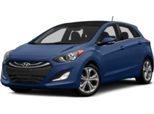 2015_Hyundai_Elantra GT_Base_ Murfreesboro TN