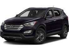 2015_Hyundai_Santa Fe Sport_2.0L Turbo_ New Orleans LA
