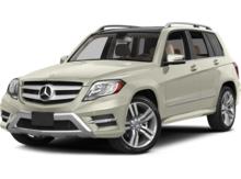 2014_Mercedes-Benz_GLK_GLK 350 4MATIC_ Johnson City TN