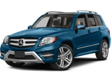2014_Mercedes-Benz_GLK_350 4MATIC®_ Kansas City MO