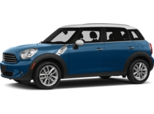 2013_MINI_Cooper Countryman_Base_ Franklin TN