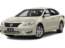 2013_Nissan_Altima_2.5 S_ Ellisville MO