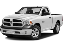 2014_RAM_1500_Tradesman Regular Cab LWB 2WD_ Knoxville TN