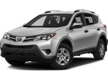 2013_Toyota_RAV4_Limited_ Franklin TN
