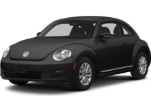 2013_Volkswagen_Beetle Coupe_2.0T Turbo_ West Islip NY