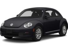 2013_Volkswagen_Beetle_2.5L_ Murfreesboro TN