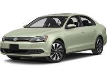 2013_Volkswagen_Jetta Hybrid_SE_ Peoria IL