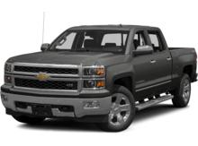 2015_Chevrolet_Silverado 1500_LS_ Austin TX