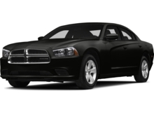 2014_Dodge_Charger_SXT_ New Orleans LA
