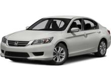 2015_Honda_Accord Sedan_4dr I4 CVT LX_ Providence RI