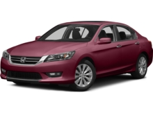 2013_Honda_Accord Sedan_EX_ Cape Girardeau MO