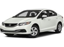 2014_Honda_Civic Sedan_EX_ Sumter SC