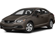 2014_Honda_Civic Sedan_LX_ Cape Girardeau MO