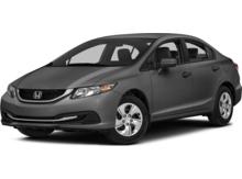 2014_Honda_Civic Sedan_EX_ Cape Girardeau MO