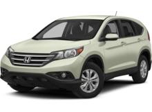 2014_Honda_CR-V_EX_ Cape Girardeau MO