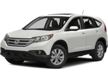 2014_Honda_CR-V_EX-L_ Bay Ridge NY