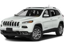 2016_Jeep_Cherokee_Limited_ Pharr TX