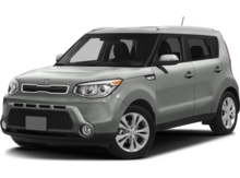 2014_Kia_Soul_Plus_ Watertown NY