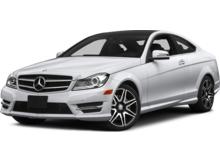 2015_Mercedes-Benz_C-Class_C 350_ White Plains NY