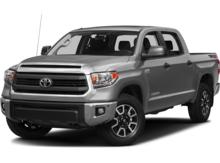 2016_Toyota_Tundra 4WD Truck_SR5_ Kihei HI
