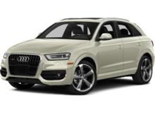 2015_Audi_Q3_2.0T Premium Plus_ Bakersfield CA