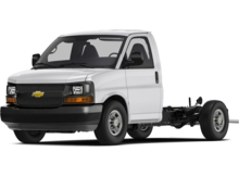 2015_Chevrolet_Express_G3500 139_ Knoxville TN