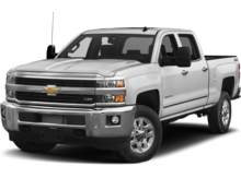 2016_Chevrolet_Silverado 2500HD_LTZ_ Watertown NY