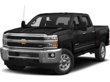 2017_Chevrolet_Silverado 2500HD_LTZ_ Murfreesboro TN
