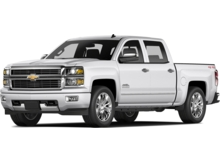 2015_Chevrolet_Silverado 2500HD Built After Aug 14_High Country_ Austin TX