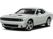 2017_Dodge_Challenger_SXT Coupe_ Crystal River FL