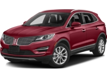 2015_Lincoln_MKC_AWD 4dr_ Clarksville TN